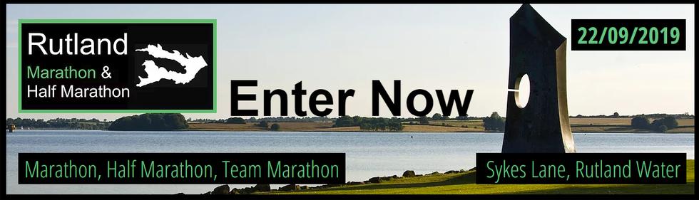 Marathon & Half Marathon 22-09-19.png