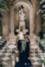fbfd671f-7333-4924-aa66-b6a6e02e58c3.jpg