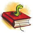 book image.jpg