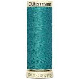 Gutermann Sew-all Thread 100m col 107