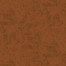 Brown Shadows A0205 Nutex 80090 114
