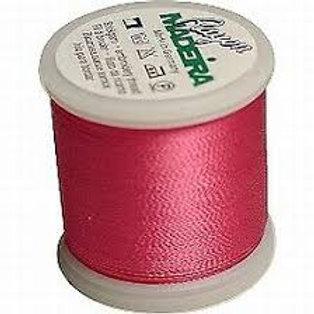 Madeira 1117 Rayon Machine Embroidery Thread