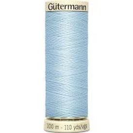 Gutermann Sew-all Tread 100m col 276