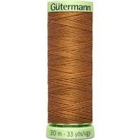 Gutermann Top Stitch Thread 30m col 448