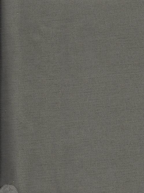 Khaki Linen Mix D0109