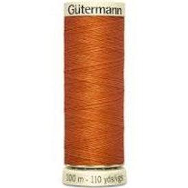 Gutermann Sew-all Thread 100m col 982