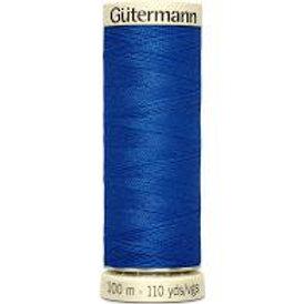 Gutermann Sew-all Thread 100m col 315