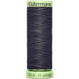 Gutermann Top Stitch Thread 30m col 36