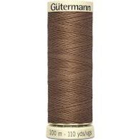 Gutermann Sew-all Tread 100m col 180