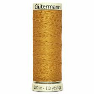 Gutermann Sew-all Thread 100m col 412