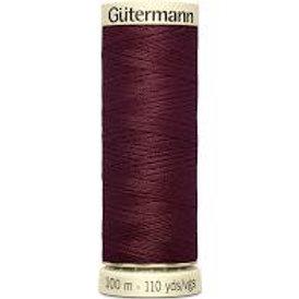 Gutermann Sew-all Tread 100m col 369
