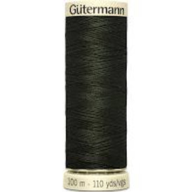 Gutermann Sew-all Thread 100m col 304