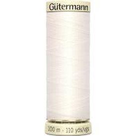 Gutermann Sew-all Thread 100m col 111