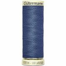 Gutermann Sew-all Thread 100m col 68