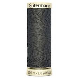Gutermann Sew-all Thread 100m col 972