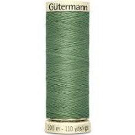 Gutermann Sew-all Thread 100m col 821