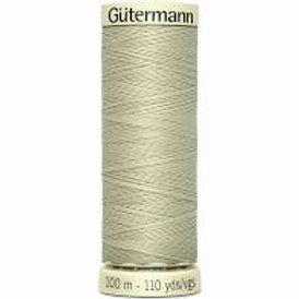 Gutermann Sew-all Thread 100m col 503