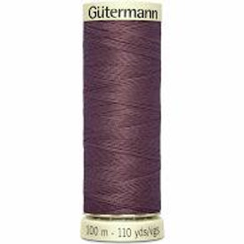 Gutermann Sew-all Thread 100m col 429