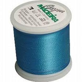 Madeira 1096 Rayon Machine Embroidery Thread