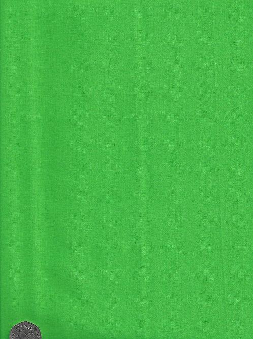 Apple Green Cotton A0583