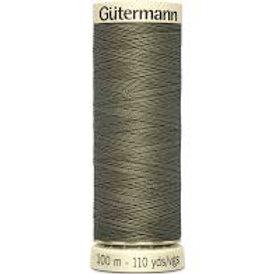 Gutermann Sew-all Thread 100m col 825