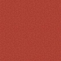 Country Confetti - Red A0502 Nutex 70120 103