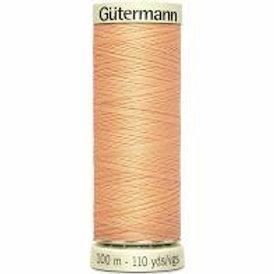 Gutermann Sew-all Thread 100m col 979