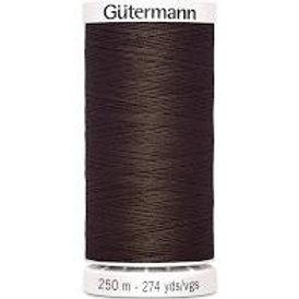 Gutermann Sew-all Thread 250m col 694