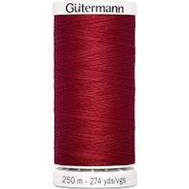 Gutermann Sew-all Thread 250m col 46