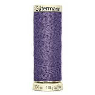 Gutermann Sew-all Thread 100m col 440
