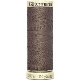 Gutermann Sew-all Thread 100m col 439