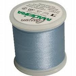 Madeira 1132 Rayon Machine Embroidery Thread