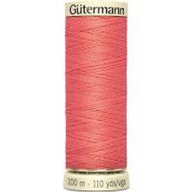 Gutermann Sew-all Thread 100m col 896