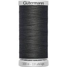 Gutermann Extra Strong Thread 100m col 36