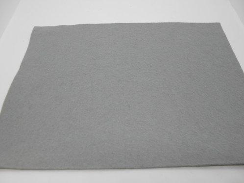 Grey Felt H0026