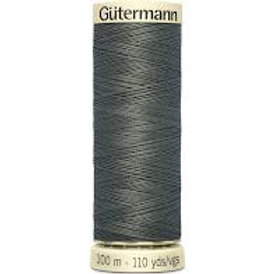 Gutermann Sew-all Thread 100m col 274