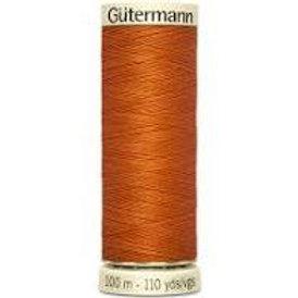 Gutermann Sew-all Thread 100m col 932