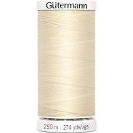 Gutermann Sew-all Thread 250m col 414