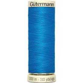Gutermann Sew-all Thread 100m col 386