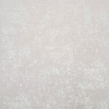 Cream Shadows A0194 Nutex 80090 102
