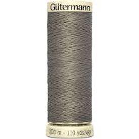 Gutermann Sew-all Thread 100m col 241