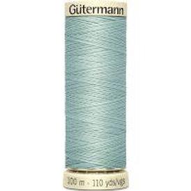 Gutermann Sew-all Thread 100m col 297