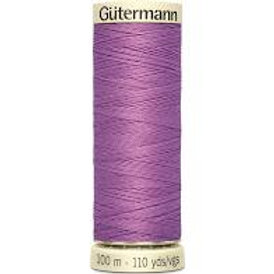 Gutermann Sew-all Thread 100m col 716