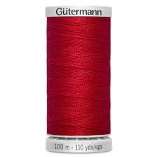 Gutermann Extra Strong Thread 100m col 156