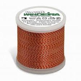 Madeira 2228 Rayon Machine Embroidery Thread