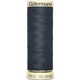 Gutermann Sew-all Thread 100m col 95