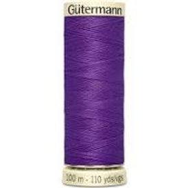 Gutermann Sew-all Thread 100m col 392