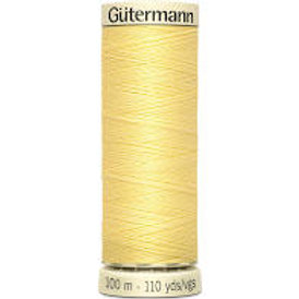 Gutermann Sew-all Thread 100m col 578
