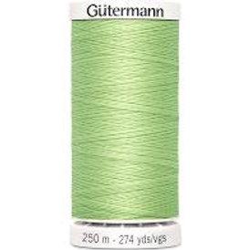 Gutermann Sew-all Thread 250m col 152