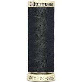 Gutermann Sew-all Thread 100m col 755